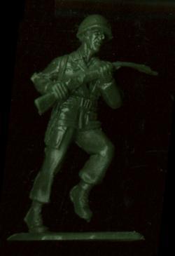 combat14.JPG