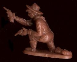cowboysOLD2.JPG