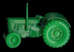 walking_farmyard_massey_ferguson_tractor_cereal_toy.jpg