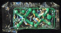 cerealspaceagemip2.jpg