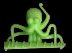 octopussy_hep_cat_neptunes_seaweeders.jpg