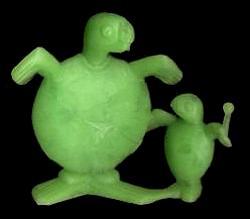 tom_tom_tomtom_turtle_neptunes_seaweeders.jpg
