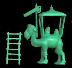 camelsignalbox.jpg