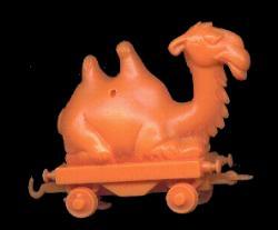 camelsitting.jpg