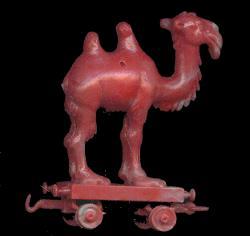 camelstanding.jpg
