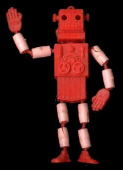 cerealpuppetrobot.jpg