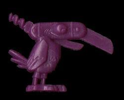 tooly_birds_pete_penknife_butcher_bird_toolie_bird.jpg